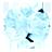 Aquamarine (3)