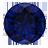 Blue-Sapphire (8)