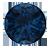 Blue-Topaz (8)