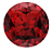 Rhodolite-Garnet (19)