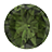 Green-Tourmaline (8)