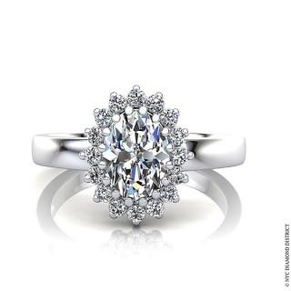 Audrey Ring